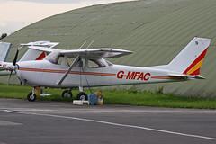 G-MFAC