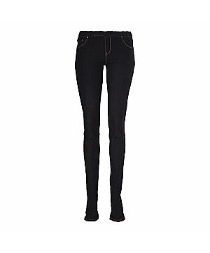 New Look Jeggings