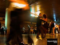 Tango (.Alejandro Rubio.) Tags: city urban argentina argentine dance buenosaires nikon dancers top ciudad best tango coolpix urbano coolpix995 baile 995 mejores bailarines alerubio alejandrorubio