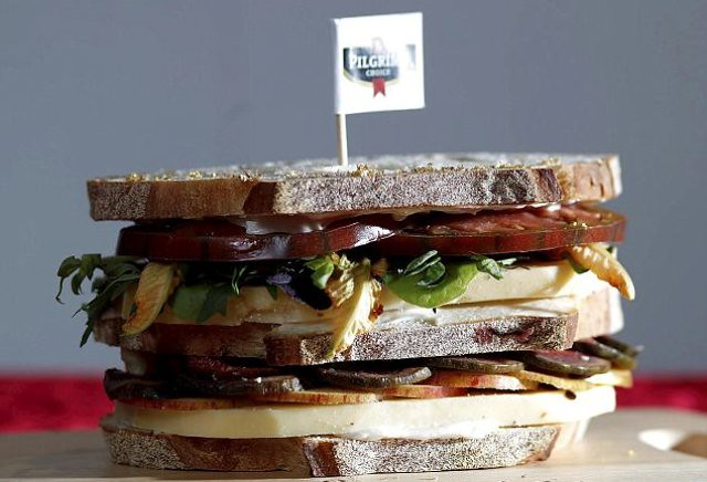worlds-most-expensive-cheese-sandwich_PRGFo_48