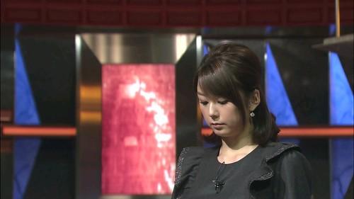 秋元優里 画像20