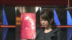 秋元優里 画像56