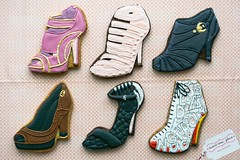 IMG_2850 (Dessert Menu, Please) Tags: cookies fashion boot shoe highheels designer marlene sugar gucci desserts gifts homemade presents heel sandal aston dg barclay decorated louisvuitton bootie jimmychoo christiandior christianlouboutin