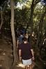 Israel 187 (philippebierny) Tags: trees israel iphotooriginal mtmeron rafinunberg stevegolod brandonwalzer