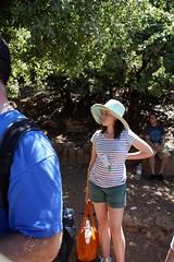 Israel 191 (philippebierny) Tags: israel iphotooriginal mtmeron ashleyvoroba rafinunberg