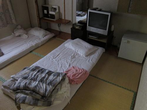 Japó 2010 - 0041
