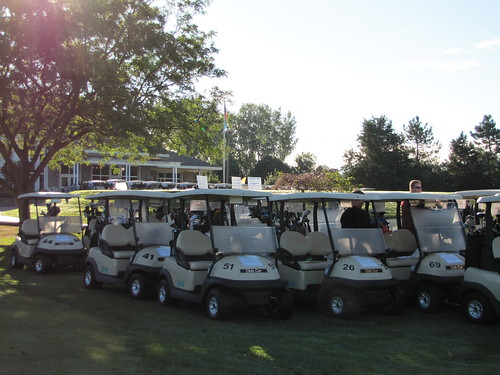 sergio garcia swing sequence. golf swing course