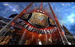 WWE Championship graphic (imranbecks) Tags: world john championship belt wrestling entertainment cena wwe