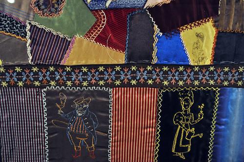 crazy quilt (9)