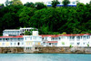 Montego Bay Jamaica (Marc_714) Tags: sandals jamaica montegobay tinroofrusted sandalsmontegobay marc714