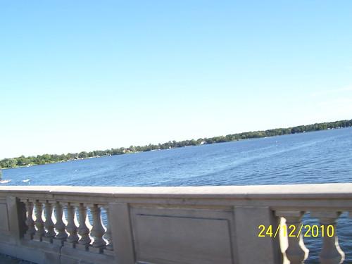 2010 Capital City Century