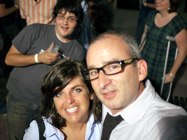 Beerfest 2010