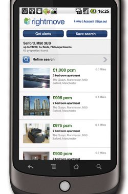 Rightmove_Mobile_Site_1