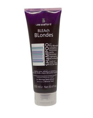 lee-stafford-bleach-blondes-shampoo-250ml