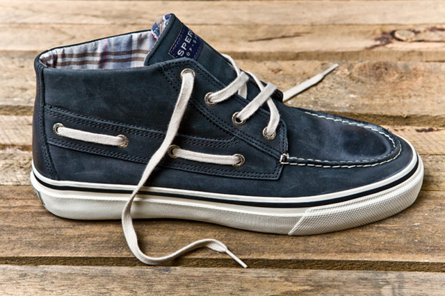 36 Sperry Top-Sider Bahama Chukka 09