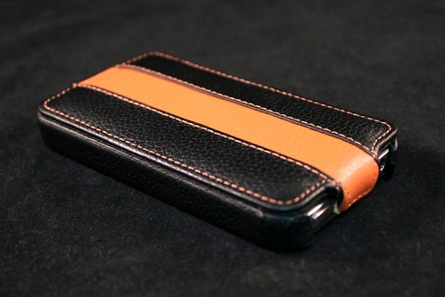 iPhone Case melkco