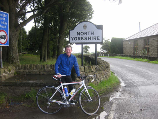 05_c2c_north_yorkshire