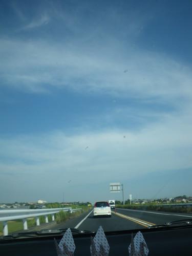 477th_479th_paper_cranes