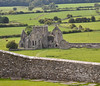 Dublin 8 31 2010 (51 of 62) (A M Adams) Tags: ireland dayfour 912010 8312010ireland