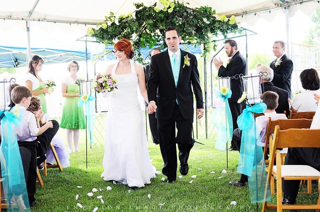 Robin and Jeremy wedding 114