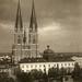 Cattedrale di Uppsala_7