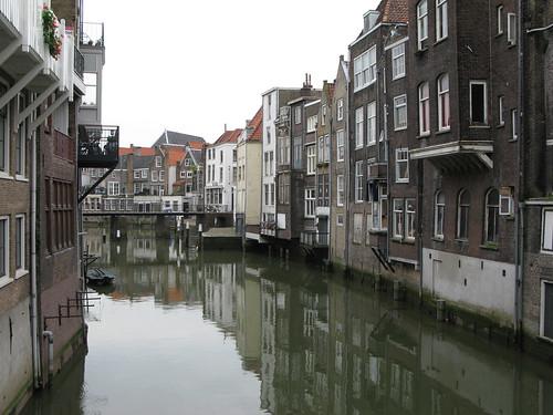 093-dordrecht-canal