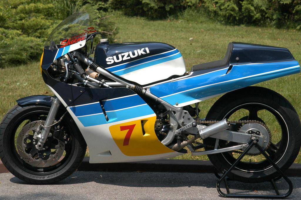 Suzuki 500 RG - Page 2 4990035360_1c904d8c19_b