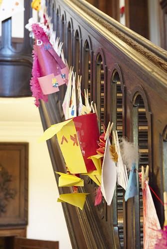 Grote Gekke Letterfeest (c) Sven van Baarle