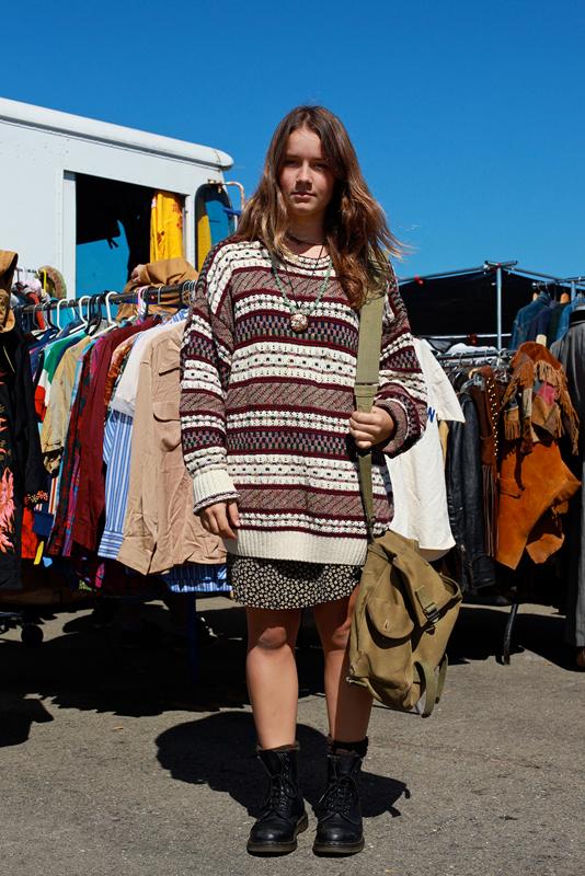k8af - alameda street fashion style