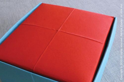 alittlehut-papergiftbox3
