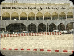 MUSCAT INTERNATIONAL ( SEEB ) AIRPORT : The Sultanate of OMAN : A wonderful airport, great facilities and ever expanding in size and quality! Very ENJOYABLE! Great for connections too! WORLD : SENSE : ENJOY! :) (|| UggBoyUggGirl || PHOTO || WORLD || TRAVEL ||) Tags: urban art cars set architecture facade wow hotel video dubai drink watch uae images mosque explore more eat enjoy always audi emiratestowers luxury sharjah unitedarabemirates address picnik hotelroom soar armani jumeirah arabiangulf redcar ajman sheikhzayedroad hyattregency seeb kempinski hotellounge burjdubai munichairport genevaairport cointrin urbandream irishlove luxuryhotels irishpride themonarch newaudi dubaimall audia1 irishluck genevainternational muscatairport lovecollage convival enjoyness bedatco theaddressdubaimall burjkhalifa theaddressdowntown flymore dubaidowntown monarchdubai kempinskiajman hyattregencylobbylounge