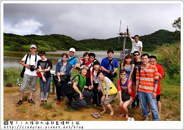 20100911_092