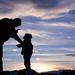 En qué consiste la disciplina positiva