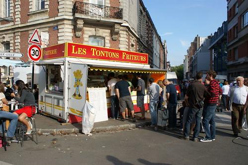 Les Tontons Friteurs 4992212977_5efa4e81b9