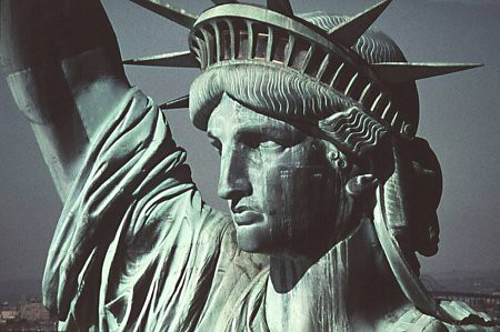 2010-08-28-19-16-27-10-statue-of-liberty