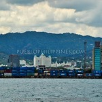 Cebu to Mactan Ferry: Alternative Commute to Cebu-Mactan International Airport