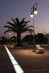 lights colour (Vassilis Adamopoulos) Tags: light port magic ships corinth ambient