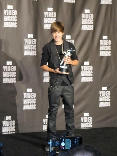 justin bieber world tour ticket. Event Name: Justin Bieber