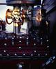 Lil Rascal (dpietzuch) Tags: ohio 120 film kodak hamilton engine slide chrome hotrod v8 flathead goldenhour offenhauser e100g mamiyarz67 vuescan lilrascal dpietzuch 110mmf28