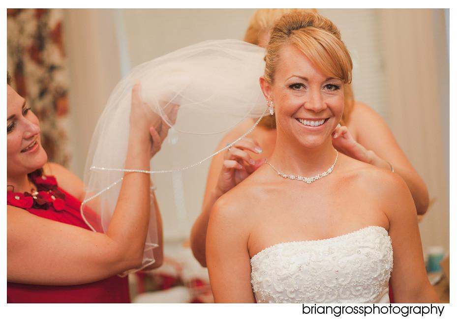 RobertAndChristie_WeddingBlog_104