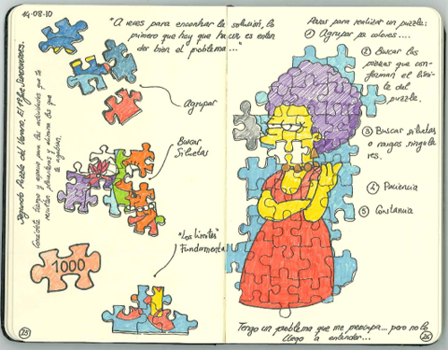 fabadiabadenas_puzzle