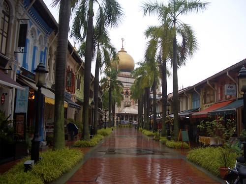 Arabicstreet2