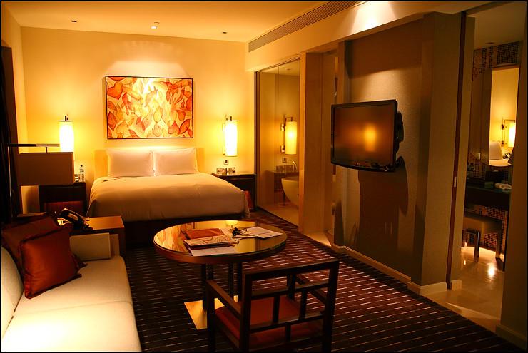 grand-hyatt-room