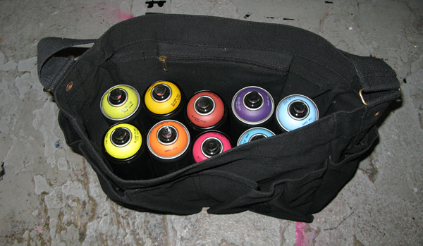 spray-paint-proletariat-messenger-bag