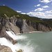 Reserva Nacional Nahanni: Virginia Falls - Northwest Territories, Canada