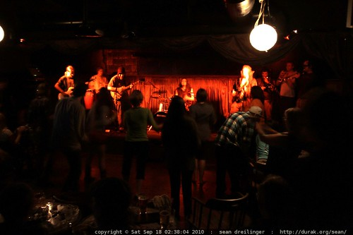 karrgo bossajova perform @ gemini bar & grill_MG_7455.dcraw