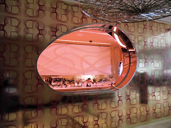 DSC33343, Vdara Hotel and Spa, CityCenter, Las Vegas, Nevada, USA