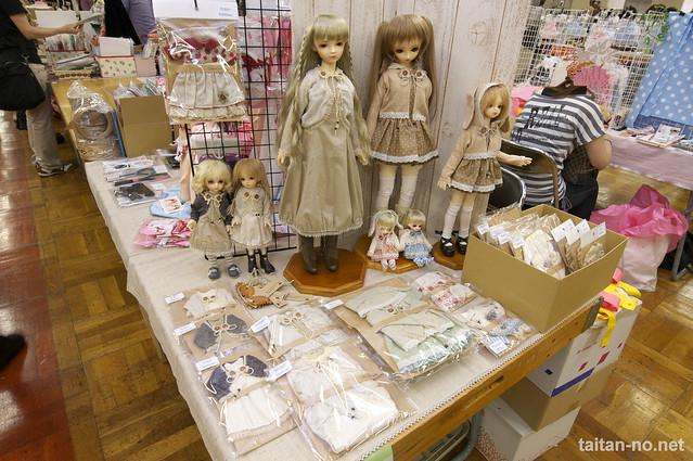 DollShow29-DSC_8430
