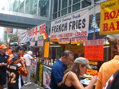 Food Booth (Coasterville) Tags: oktoberfest zinzinnati