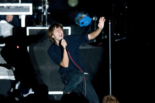 phoenix-hollywood_bowl3818